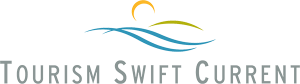 Tourism Swift Current