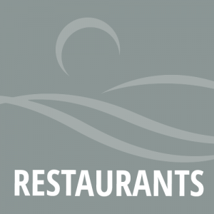 Restaurants with Take out or Delivery in Swift Current