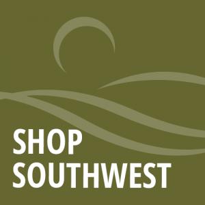 Shop Southwest
